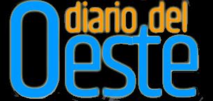 Diario del Oeste